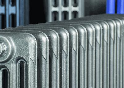 old_radiator_refurbished