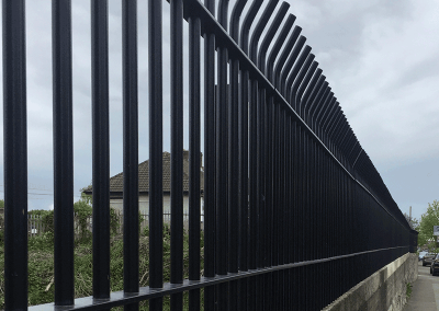 powder_coated_railings_wall