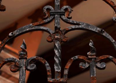 rusty_railing
